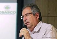 Secretaria de Saúde apresenta balanço do 2º quadrimestre em Audiência Pública